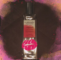 philosophy my philosophy: empowered 1 oz Eau de Parfum Spray uploaded by Natalie W.