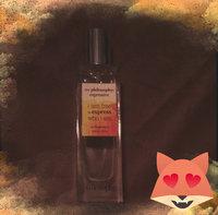 philosophy my philosophy: expressive 1 oz Eau de Parfum Spray uploaded by Natalie W.