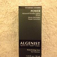 Algenist Power Advanced Wrinkle Fighter Serum uploaded by Nka k.