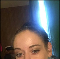 Milani Stay Put Brow Color uploaded by Linda C.