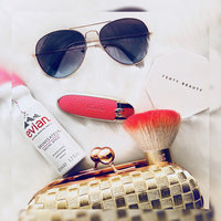 Evian Brumisateurl Spray 50 Ml uploaded by Neha S.