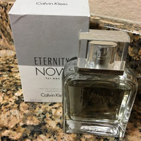 Calvin Klein Eternity Now For Men Eau de Toilette uploaded by concetta b.