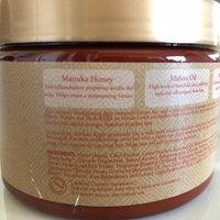 SheaMoisture Manuka Honey & Mafura Oil Intensive Hydration Masque uploaded by Chanda S.