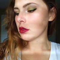 Hard Candy Top Ten Eyeshadow uploaded by lyss d.