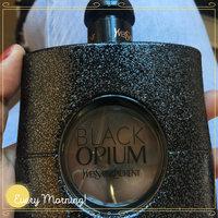 Yves Saint Laurent Black Opium Eau de Parfum uploaded by $unn¥ $.