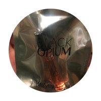 Yves Saint Laurent Black Opium Eau de Parfum uploaded by Chelsey L.