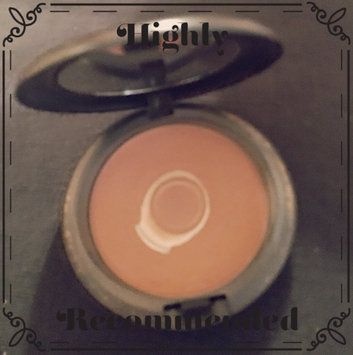 Photo of Mac Bronzing Powder uploaded by melanie p.