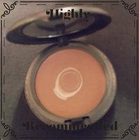 Mac Bronzing Powder uploaded by melanie p.