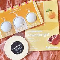 Ole Henriksen POWER Bright™ uploaded by Vanna L.