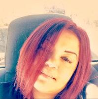 Garnier, Inc. Garnier Nutrisse Hair Color uploaded by Raquel C.