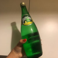 Perrier Sparkling Natural Mineral Water uploaded by Jadiena D.