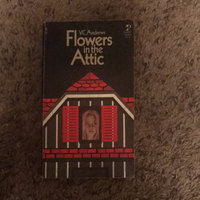 Flowers in the Attic (Dollanganger) uploaded by Miranda F.