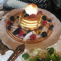 Biscoff Cookies uploaded by Mehwish M.