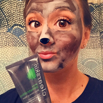 Photo of Avon Clearskin Pore Penetrating Black Mineral Mask uploaded by Donnamarie L.