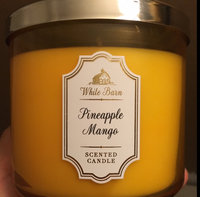 Bath & Body Works 3 Wick Candle 14.5 Oz. Caribbean Escape uploaded by Jennifer S.