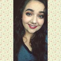 NYX Simply Vamp Lip Cream uploaded by Kaitlyn M.