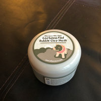 Elizavecca Milky Piggy Carbonated Bubble Clay Mask uploaded by KayLeigh L.
