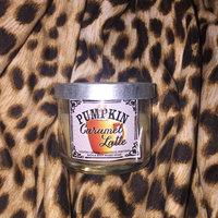Bath & Body Works® Pumpkin Caramel Latte 3-Wick Candle uploaded by Megan N.