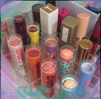 Maybelline Baby Lips® Moisturizing Lip Balm uploaded by member-8b68a5c05