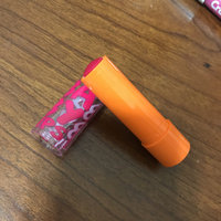 Maybelline Baby Lips® Moisturizing Lip Balm uploaded by Nathalee L.