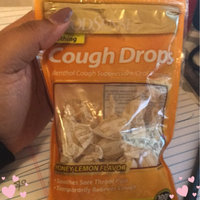 Good Sense Menthol Cough Drops uploaded by Meleika V.