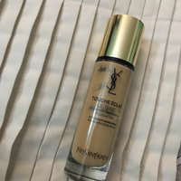 Yves Saint Laurent Le Teint Touche Éclat Foundation uploaded by Ardit C.