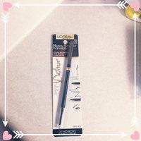 L'Oréal Paris Brow Stylist Definer Pencil uploaded by Chatel P.