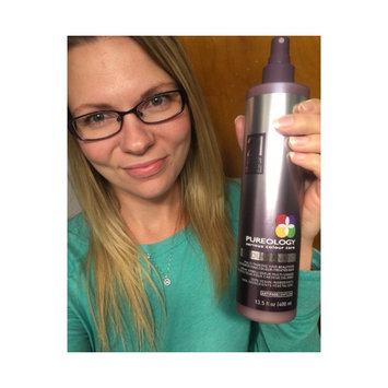 Photo of Pureology Colour Fanatic 13.5oz uploaded by Jessica R.