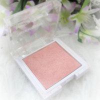 Neutrogena® Healthy Skin Blush uploaded by Shayla M.