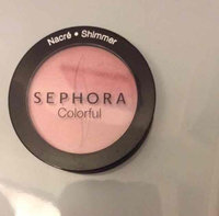 SEPHORA COLLECTION Colorful Eyeshadow N- 41 Sweet Candy 0.07 oz uploaded by stefanie b.