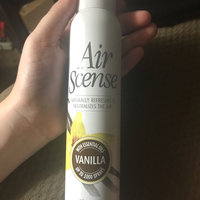 Air Scense Air Freshener, Vanilla uploaded by Shannon L.