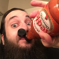 Frank's RedHot® Original Cayenne Pepper Sauce uploaded by Morgan R.
