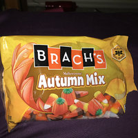 Brach & Brock Confections, Inc. Autumn Mix, 16 oz uploaded by Sidney G.