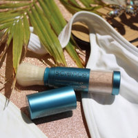 Colorescience Sunforgettable SPF 30 Brush uploaded by Shayla M.