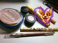 Estée Lauder Double Wear Stay-in-Place Eye Pencil uploaded by VE 1086392 Noriannys C.