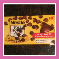Nestlé® Toll House® Candy Shop Semi-sweet Morsels uploaded by Suelinn B.