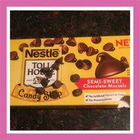 Nestlé Toll House Candy Shop Semi-Sweet Morsels uploaded by Suelinn B.