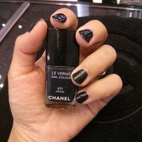 Chanel Le Vernis Nail Colour uploaded by Millie Y.