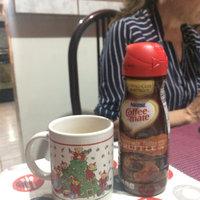 Coffee-mate® Liquid Chocolate Toffee Truffle uploaded by Rebeca D.