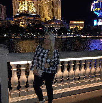 Photo of The Bellagio Hotel Las Vegas uploaded by amela h.