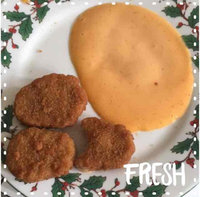 Morning Star Farms® Classics Chik'n Nuggets uploaded by Avian G.