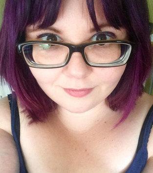 Splat Bleach And Complete Color Kit Splat Lavender Hair Color Hair Color Kit uploaded by Hailey L.