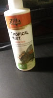 Zilla Tropical Mist Spray for Reptiles - 8 oz. uploaded by Adolfo C.