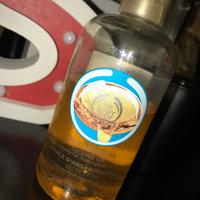 THE BODY SHOP® Wild Argan Oil Shower Gel uploaded by 🍃مدونة_زوينات🇲🇦👑 s.
