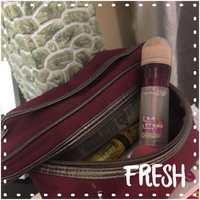 Maybelline Instant Age Rewind® Eraser Treatment Makeup uploaded by Bella
