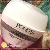 POND'S Rejuveness Anti Wrinkle Cream uploaded by stephanie h.