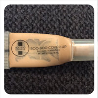 Boo-Boo Cover-Up Concealer uploaded by Holly S.