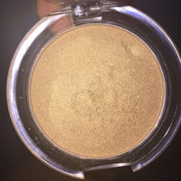 e.l.f. Cosmetics Sunkissed Glow Bronzer uploaded by Oneika B.