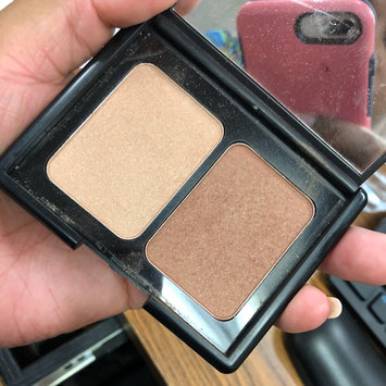 Photo of e.l.f. Cosmetics Contouring Blush & Bronzing Powder uploaded by Natalie H.