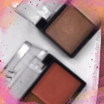 Photo of e.l.f. Cosmetics Contouring Blush & Bronzing Powder uploaded by Dina E.